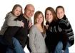 Fine Family of Fi...