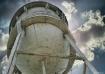 Warwick Tower