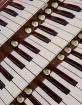 Keys to Music