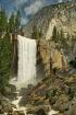 Y-1003, Yosemite,...