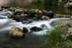 Debegeni Falls