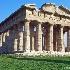 © Kelley J. Heffelfinger PhotoID # 3799097: Temple of Neptune
