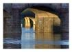 Three Bridges Dee...