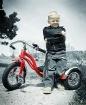 <B>Biker</B>