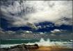 Seascape#10