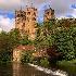 © Chris Budny PhotoID # 3949157: When in Durham...
