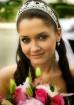 3 Second Bridal P...