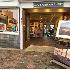 © Jeff Lovinger PhotoID# 4019268: Lovinger Gallery, Provincetown