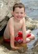 My Swimmin' H...