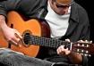 <B>Guitar Man</B>