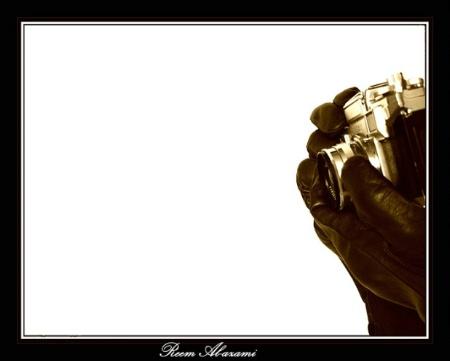 photoghrafer