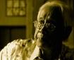 Jamil Sulong in s...
