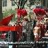 © Anna Laska PhotoID # 4120216: Gay Parade, NY June 2007