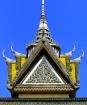 Cambodian Symmetr...