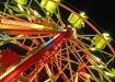 Ferris Wheel at C...