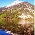 © Muriel Soler PhotoID# 4196481: Jenny lake, Grand Teton National Park, WY