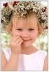 Little Flower Gir...