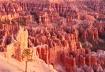 Craggy Canyon