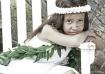 Little Lady in Wa...