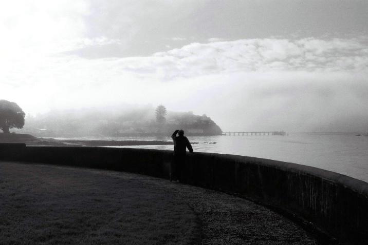 Devonport - ID: 4317554 © al armiger