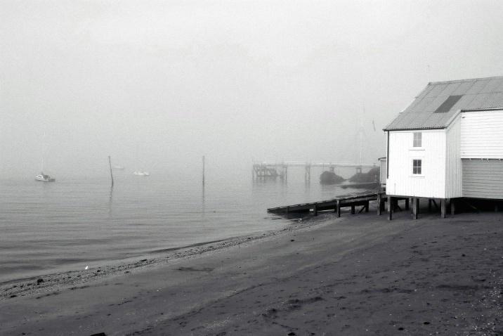 Devonport - ID: 4317555 © al armiger