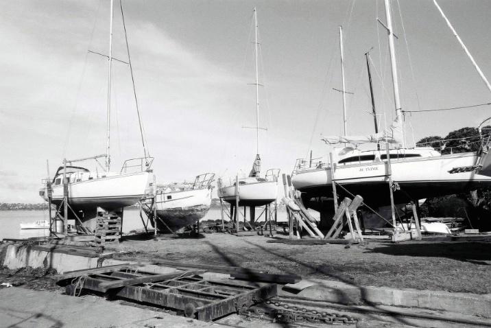 Devonport  - ID: 4317606 © al armiger