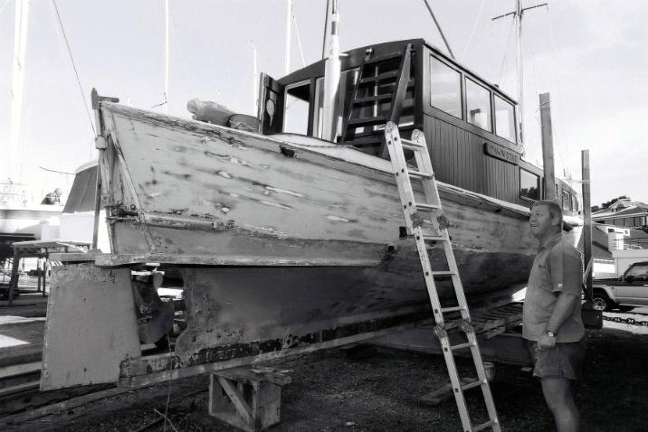 Devonport  - ID: 4317609 © al armiger