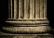 column_quadton 2