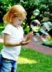 Bubbles in The Su...