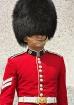 On Guard Duty