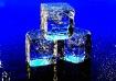 Wet  Ice