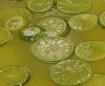 Limeaide 2
