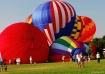 Balloon Race 3