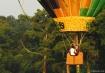 Balloon Race 6