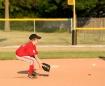 Shortstop II