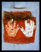 Wall Art Hands - ...