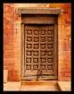 Door III - Jaisal...