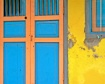 Door & Window Det...