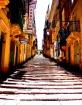 Street in Malta
