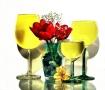 Three Chardonnay