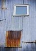 windowrust