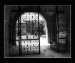 Heaven's gate...