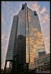 Fort Worth Glass