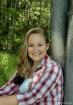 Heather - 3