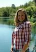 Heather - 6