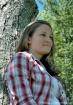 Heather - 7