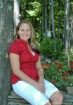 Heather - 8