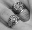 Aggie Rings