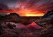 Enchanted Sky Fir...