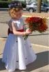 Flower Girl Mcken...